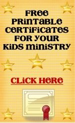 19 best vbs images on pinterest attendance certificate free kids bible worksheets free printable kids bible worksheets bible word search bible maze free certificate templatesfree certificateschildrens yadclub Image collections