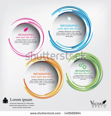 CIRCLE Stock Photos, Images, & Pictures | Shutterstock