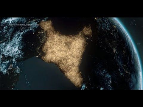 Watch This Video If You Are Away From Home: Astronaut Diwali 2014 | #MyDiwaliBreak | Latest KIT KAT Ad