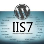 Running WordPress on Windows IIS Server: Problems and Solutions