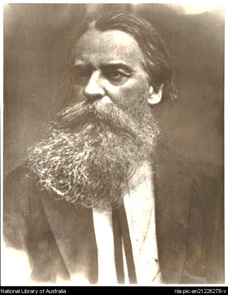 (John) Thomas Baines (27 November 1820 – 8 May 1875) was an English artist and explorer of British colonial southern Africa and Australia.