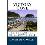 Victory Cove (Kindle Edition)By Maureen A. Miller