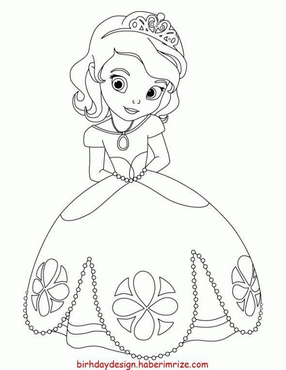 Ausmalbilder Sofia Die Erste Auf Einmal Prinzessin Separator Ausmalbilder Sofi Disney Princess Coloring Pages Disney Princess Colors Princess Coloring Pages