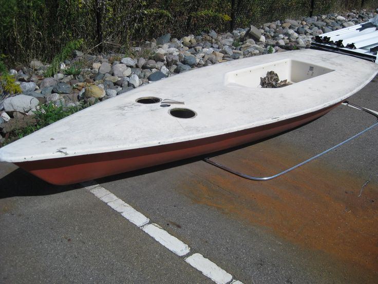 Boat - $50. Make sure to check out our online selection of items at: http://www.msusurplusstore.com/servlet/StoreFront
