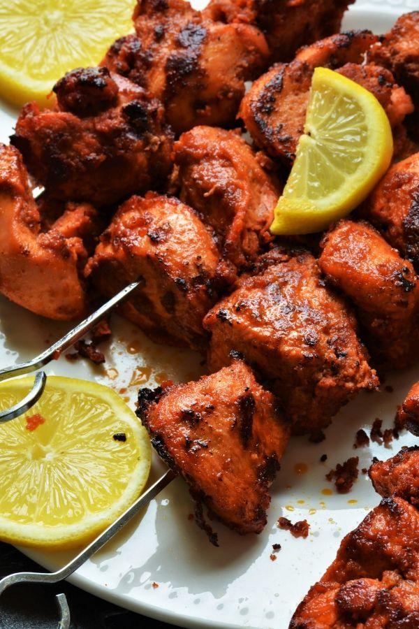 Pin On Chicken Recipes