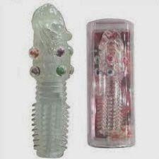 Kondom Silikon » Kondom Mutiara. Kondom Mutiara adalah Kondom Gerigi dan Berduri Silikon Halus. Condom made in Jepang Terbuat dari bahan silicon yang halus, lembut dan elastis tidak gampang rusak,