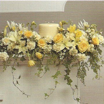 Google Image Result for http://www.wedding-flowers-and-reception-ideas.com/images/easy-church-wedding-decorations-01.jpg