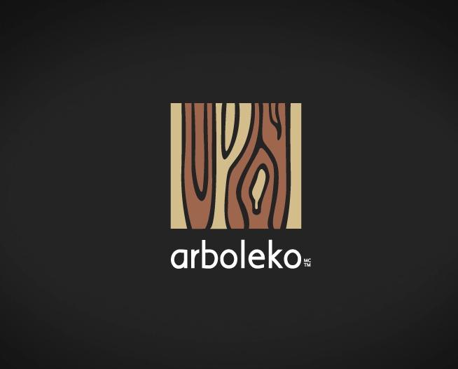 Image de marque - Arboleko