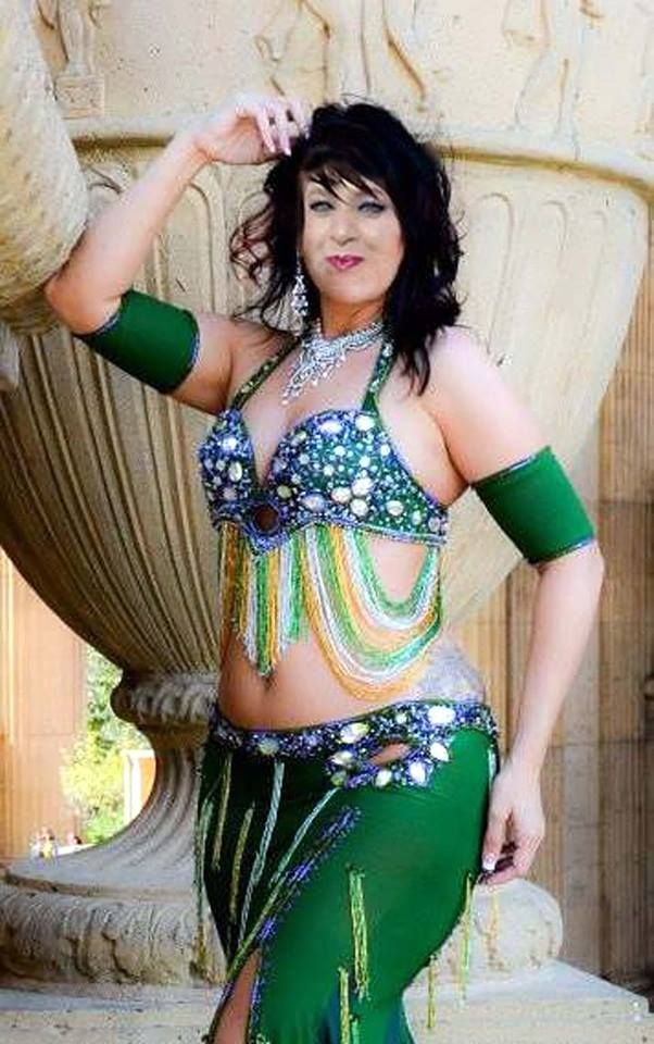 If you are Looking for #Cheapest #Hotels rates in #Dubai. we are providing  #dubai best 5 stars #hotel, #desert #safaris, dubai #dinner #cruises in your #budget #راقصة #sexybellydancer #hotbellydancer