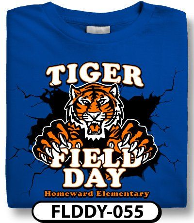 25 Best Images About Field Day T Shirts Ideas On Pinterest