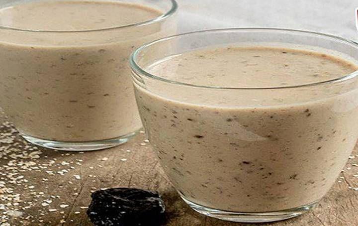To śniadanie oczyści Twoje ciało z toksyn i pomoże zrzucić nawet 6 kg w ciągu miesiąca
