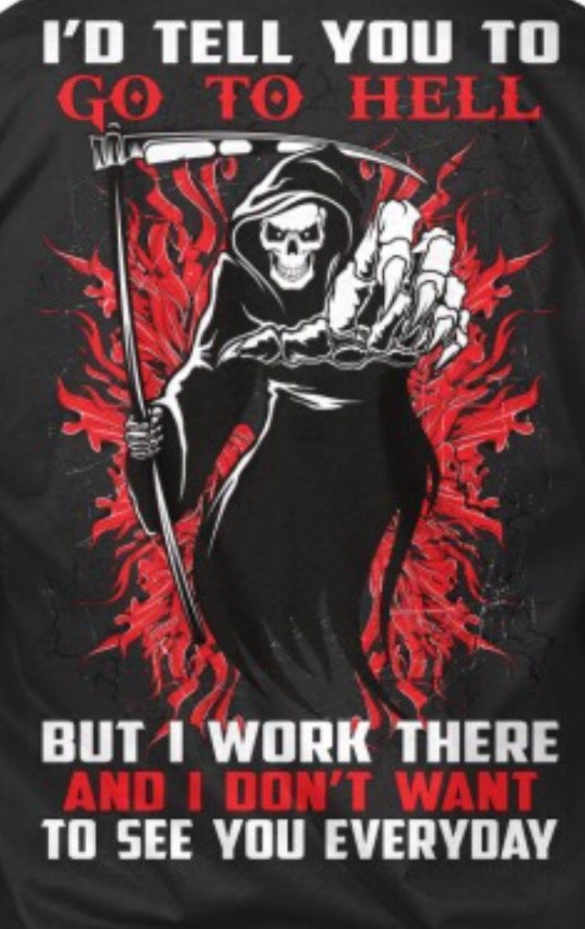 grim reaper quotes death - photo #23
