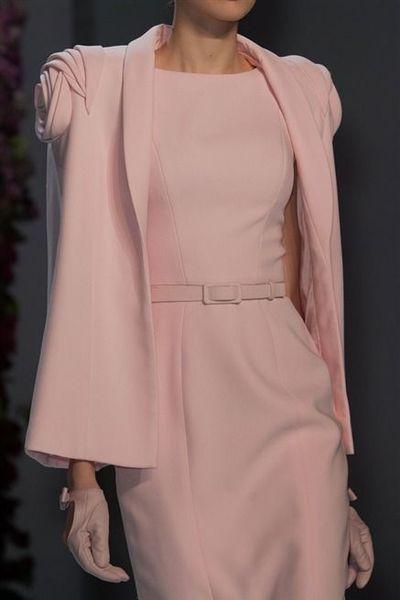 Ralph & Russo Haute Couture 2014