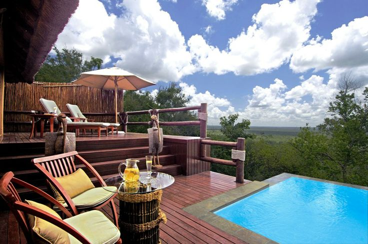 Ulusaba, Africa, Private Games Reserve, Safari at Indigolodges.com