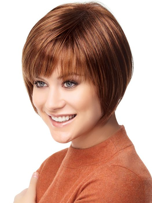 shorter haircuts with bangs 99 best images about hairstyles i like on bobs 3341