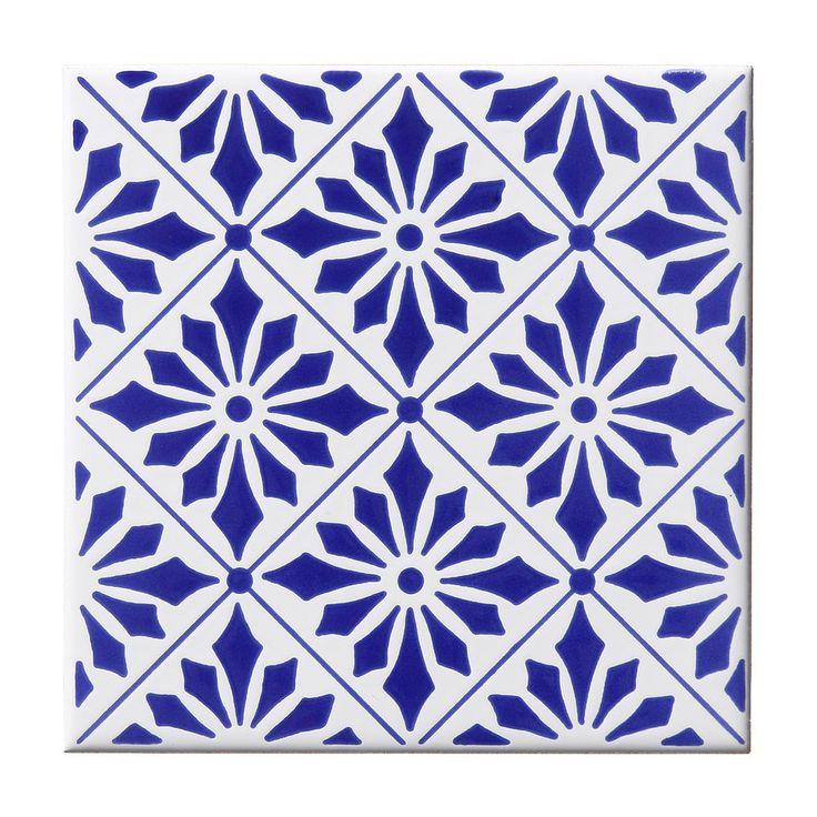 Decorative Tiles 55 Best Decorative Tiles אריחים מעוטרים Images On Pinterest  Room
