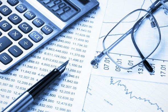 Find Useful Trading Strategies for Binary Options here.