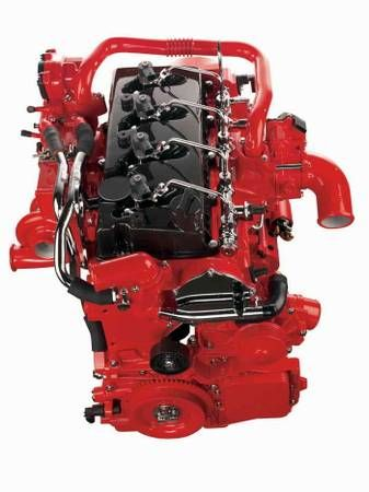 44 best cummins engines images on pinterest cummins diesel engines diesel engine and motors. Black Bedroom Furniture Sets. Home Design Ideas