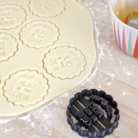 1000 idées sur le thème Table De Biscuit Pour Mariage sur Pinterest ...