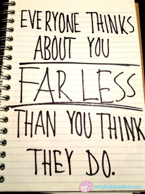 far less