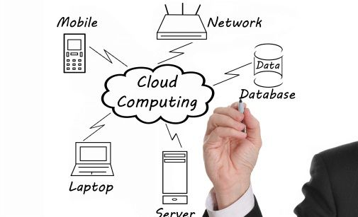 Get best cloud computing services in Dubai from the leading cloud computing company at Alliance International IT. Get cloud solution at affordable price in Dubai. Visit our web page at http://www.allianceinternationalit.com/cloud-computing