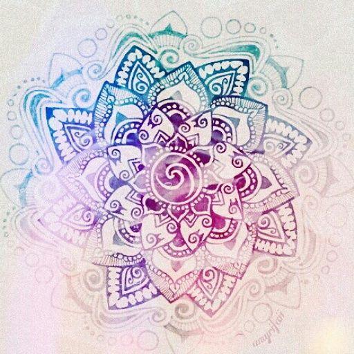 Boho Mandala More