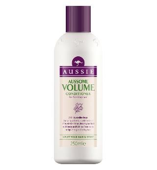 Goin to try this, my hair is too thin