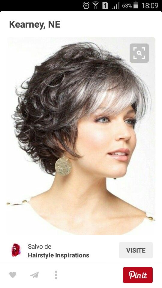 hair style bob 8 best sassy images on hilarious quotes 1987