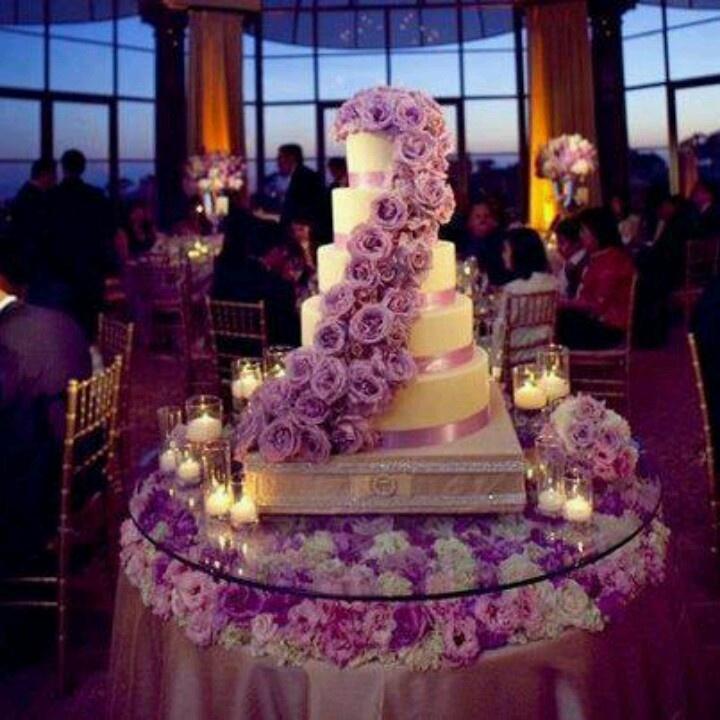Mejores 98 imágenes de Mi boda en Pinterest | Bodas, Violetas y ...