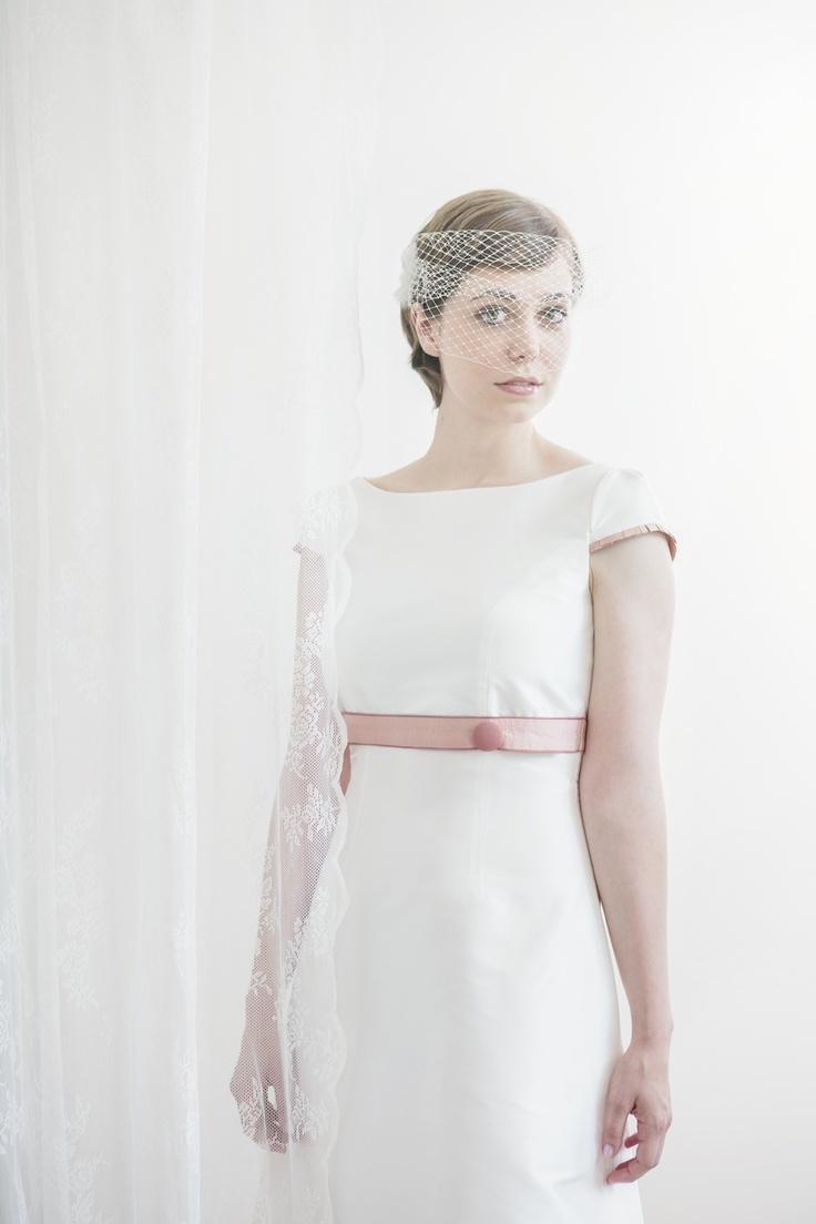 Charmant In Ihrem Brautkleid Song Bilder - Hochzeit Kleid Stile ...