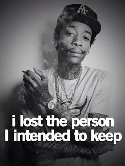 rap quotes about life.html