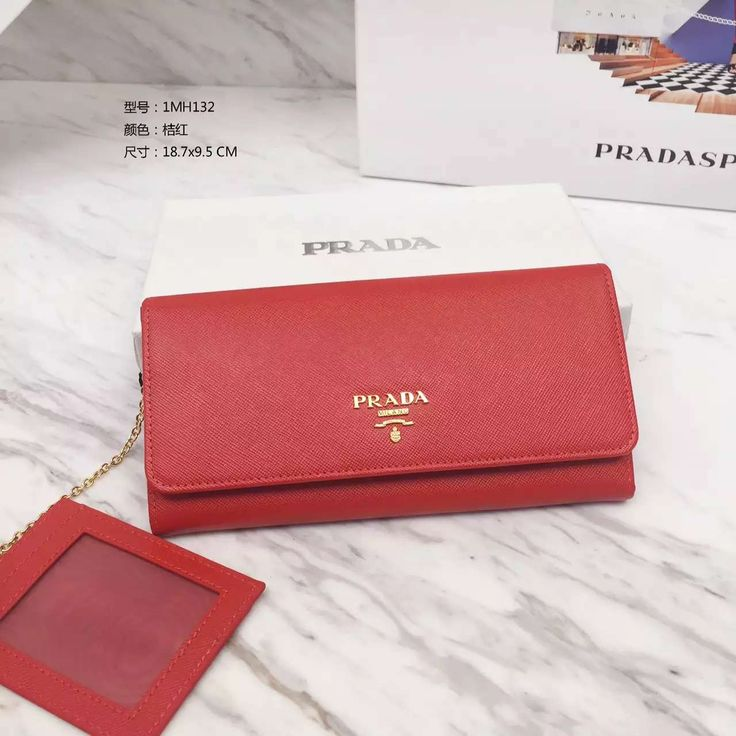 prada Wallet, ID : 61573(FORSALE:a@yybags.com), prada by prada, prada the handbag shop, prada backpacks for sale, prada light blue handbag, prada designer womens wallets, prada nylon backpack, discount prada purses, prada pocket briefcase, prada backpack handbags, yellow prada purse, prada trendy backpacks, prada leather briefcase #pradaWallet #prada #prada #tote #bags #2016
