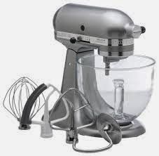 Kitchenaid Classic Plus 45 Qt Stand Mixer best 25+ kitchenaid classic mixer ideas on pinterest | kitchen aid