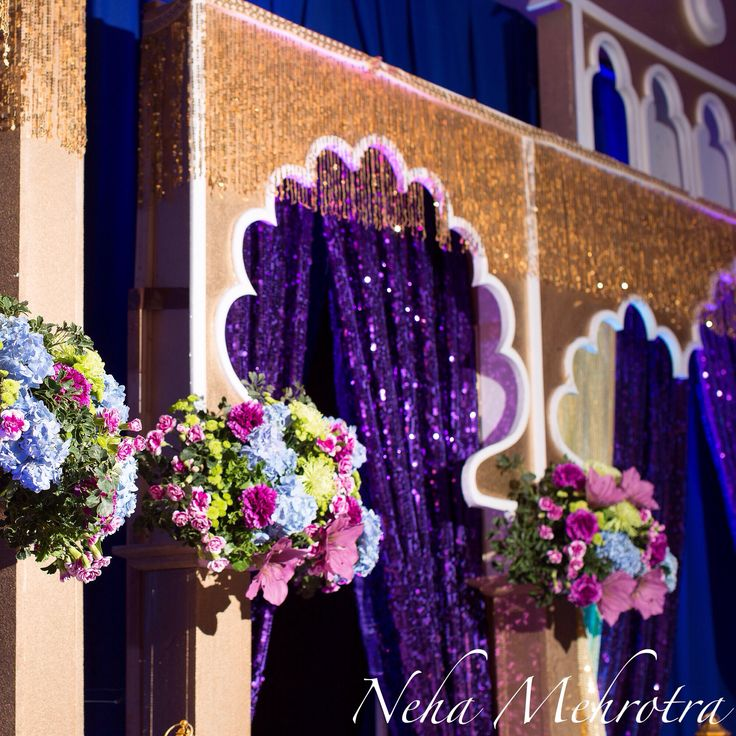 It's all in the details! #weddingdecor #indianweddingdecor #eventsdecor #thailandweddings #foreignweddingplanners #signaturesbyneha #banquetdecor #delhiweddingdecor