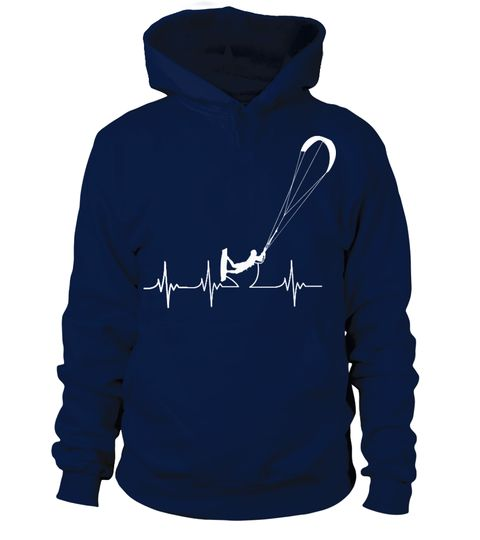 If You Are a Kitesurfer OR You know Someone Really Like KiteSurfing, So You  Are