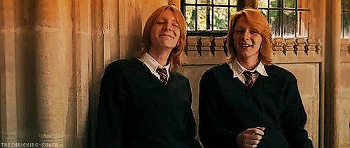 20 précieuses leçons de vie apprises grâce à Harry Potter