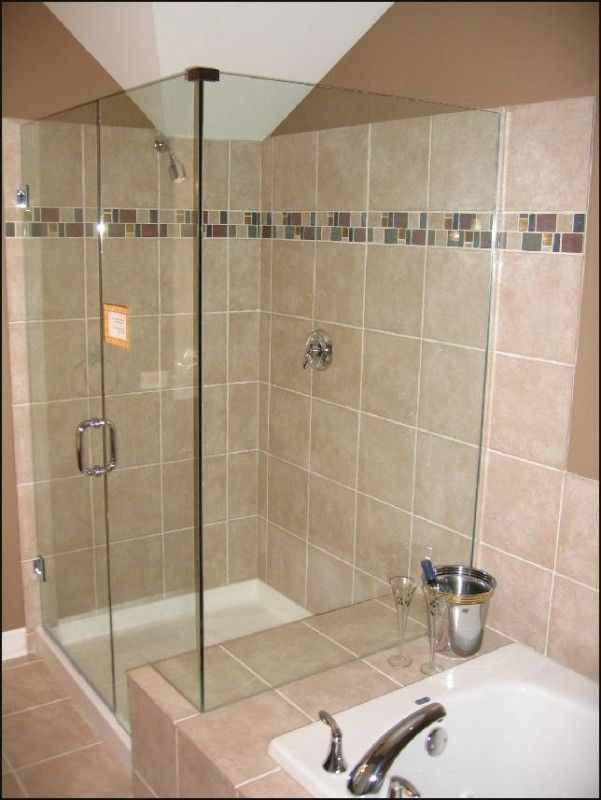 34 best Bathroom tile design ideas images on Pinterest Bathroom - home depot bathroom tile ideas