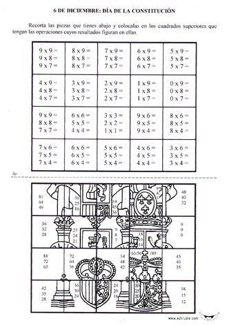 Escudo multiplicar