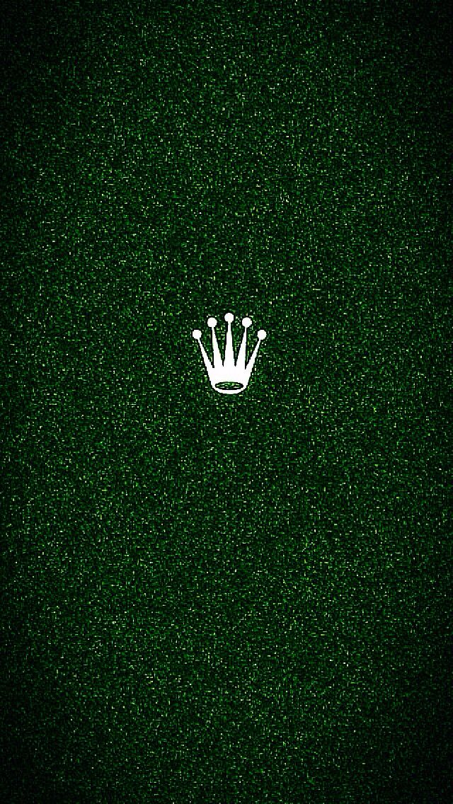 Cosmic Green wallpaper iphone3 iphone3S iphone4
