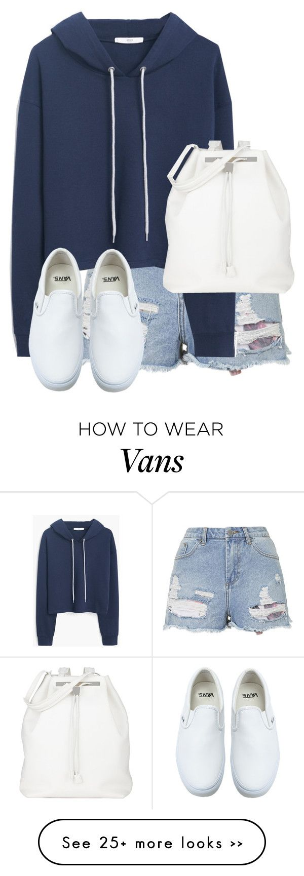 """Untitled #9204"" by alexsrogers on Polyvore"