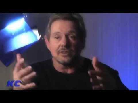 WWE Homosexual Blackmail & Hazing Roddy Piper Exposes Pat Patterson, Lor...