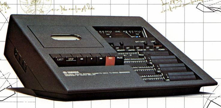 YAMAHA TC-800GL 1976  https://www.pinterest.com/0bvuc9ca1gm03at/