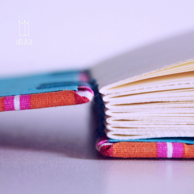 uituka_handmade_journal_17_1