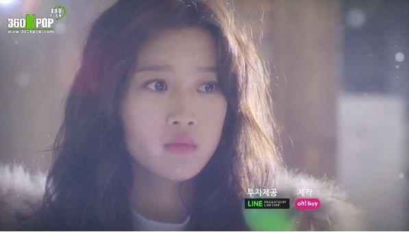Zing Me   EXO Nhà Bên tập 16 diễn biến như thế nào