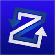 Mira los distintos tipos de cuentas de ZoneOptions - http://www.ikaros.org.es/mira-los-distintos-tipos-de-cuentas-de-zoneoptions/