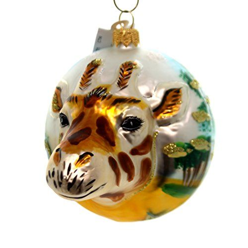 1236 best Glass Christmas ornaments images on Pinterest | Glass ...