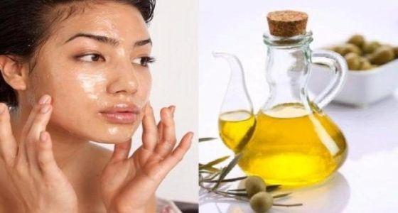 Эфирные масла для лица | Все секреты
