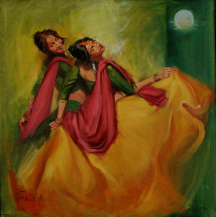 46 best images about Oil Painting on Pinterest | Artworks ...