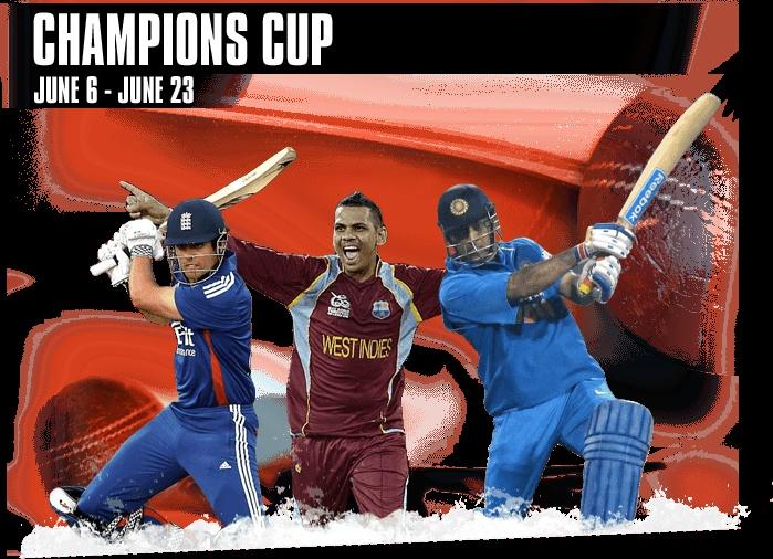 Cricket Fantasy | Home | ESPN Cricinfo