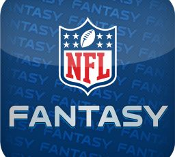 2020-21 NFL Computer Predictions and Rankings Fantasy Football Strategy  winners releases players plague avoid